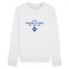 Sweat bio | LFFK FONTENAY LE COMTE - windsock.club