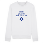 Sweat bio | LFLH CHALON - windsock.club