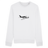 Sweat bio | Shark Aero Shark - windsock.club