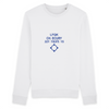 Sweat bio | LFQK CH. ECURY - windsock.club