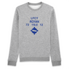 Sweat bio | LFCY ROYAN - windsock.club