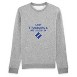 Sweat bio | LFST STRASBOURG E. - windsock.club