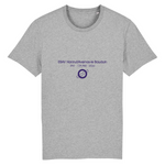 T-shirt 100% bio | EBAV Hannut / Avernas-Le-Bauduin - windsock.club
