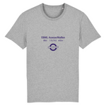 T-shirt 100% bio | EBML Assesse / Maillen - windsock.club