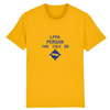 T-shirt homme 100% bio | LFPA PERSAN - windsock.club