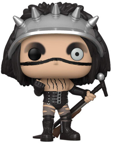 FUNKO POP! ROCKS: Marilyn Manson