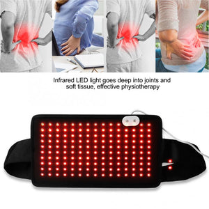 Red Light Therapy  Healing Kit