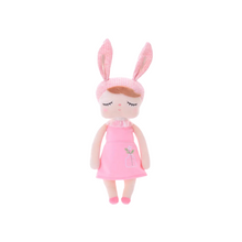 Load image into Gallery viewer, Pink Doll (Custom name)