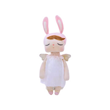 Load image into Gallery viewer, Angel Doll