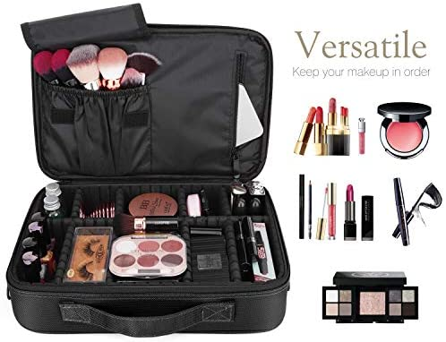 Makeup Cosmetic Storage Bag