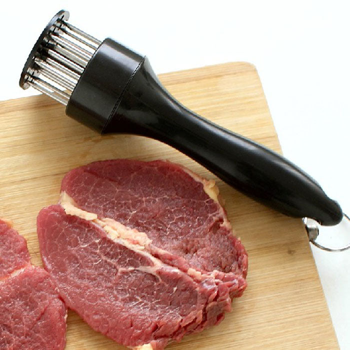 Hot Sale Top Quality Meat Tenderizer Needle