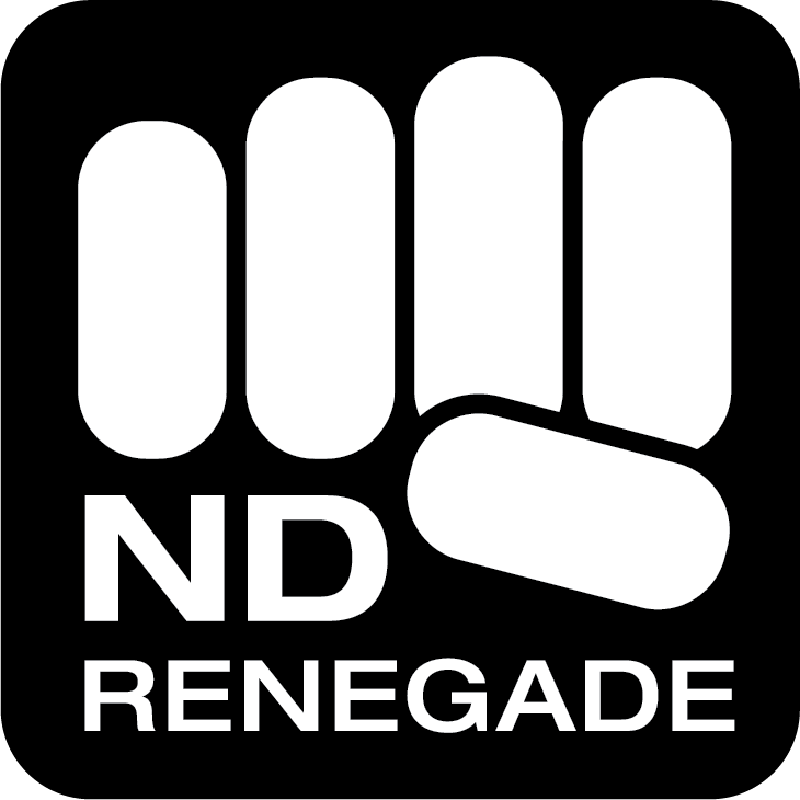 ND Renegade