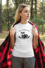 Born Different T-Shirt