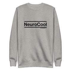 NeuroCool Sweatshirt