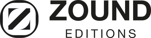 Zound Editions
