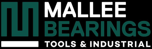 Mallee Bearings Tools & Industrial