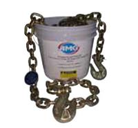 LOAD CHAIN KIT LOADKIT8MMX9M
