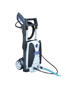 SP PRESSURE WASHER 1800W 1885PSI @ 7.3LPM AR130