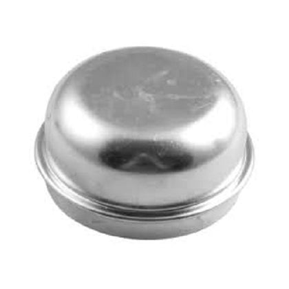 2-1/16 GREASE CAP DC216