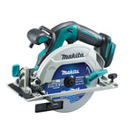 18V BRUSHLESS 165MM CIRCULAR SAW - TOOL ONLY