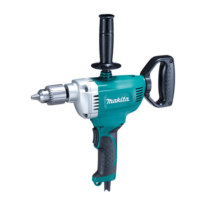 "MAKITA 13MM (1/2"") HIGH TORQUE D-HANDLE DRILL, 750W DS4011"