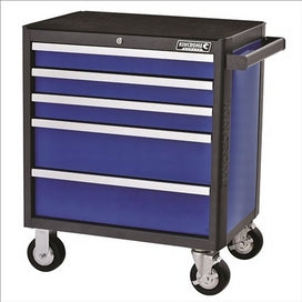 5 DRAWER TROLLEY EVOLVE K7625