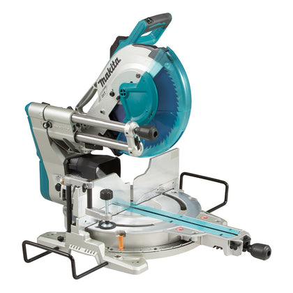 305MM (12IN) SLIDE COMPOUND MITRE SAW LS1219X