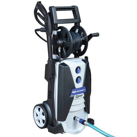 SP 7.3LTR 2320 PSI PRESSURE WASHER SP160RLW