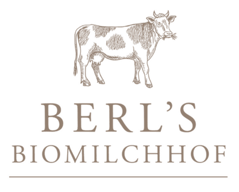 Berl's Biomilchhof