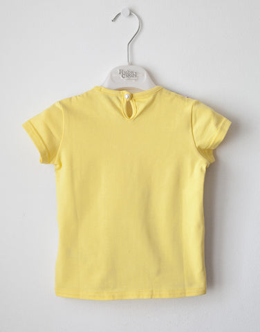 item-13963-yellow