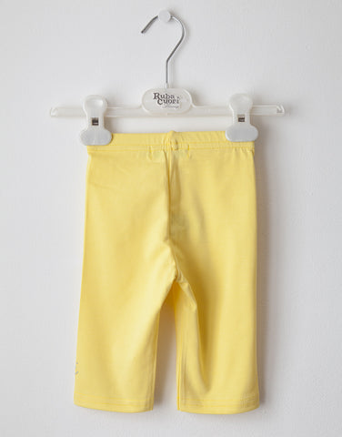 item-14061-yellow