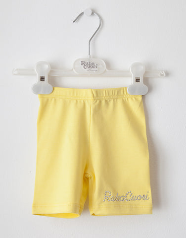 item-14064-yellow