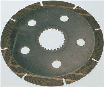 Massey Ferguson Brake Disc - 1860964M2
