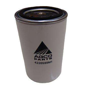 Massey Ferguson Fuel Filter - 4226599M1