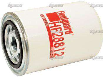 Sparex Hydraulic Filter - Spin On - HF28812 - 109199