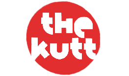 The Kutt - 1 Year Subscription