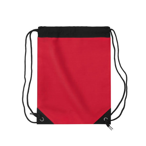 Mary Manrod Drawstring Bag