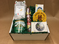 #3 - The Thank You Box