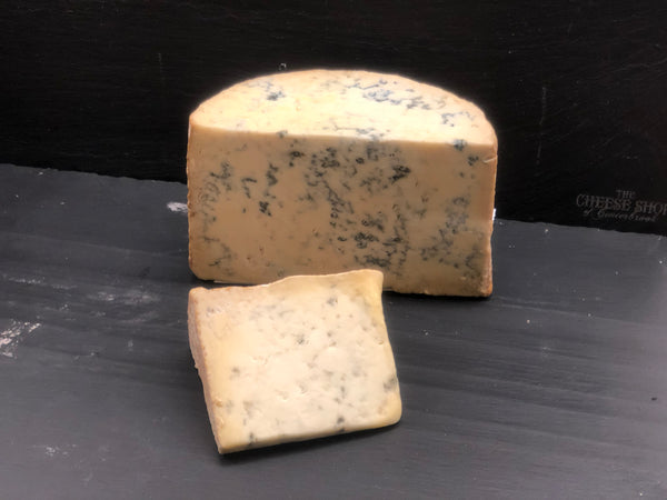 Arethusa Blue Cheese