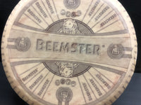 Beemster XO (Extra Aged Gouda)
