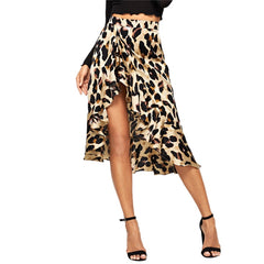 Kitty Skirt for Women