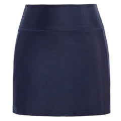 Culotte Skirt with Pocket for Women