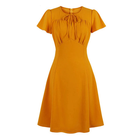 La La Land Women Dress