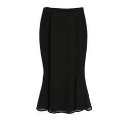 The light Trumpet - Women Skirt