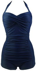 Vintage Tankini  for Women