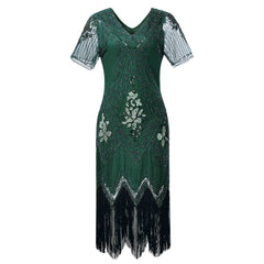 Polly Women Dress
