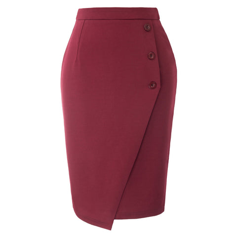 Shout Sister Shout Reversion - Women Skirt