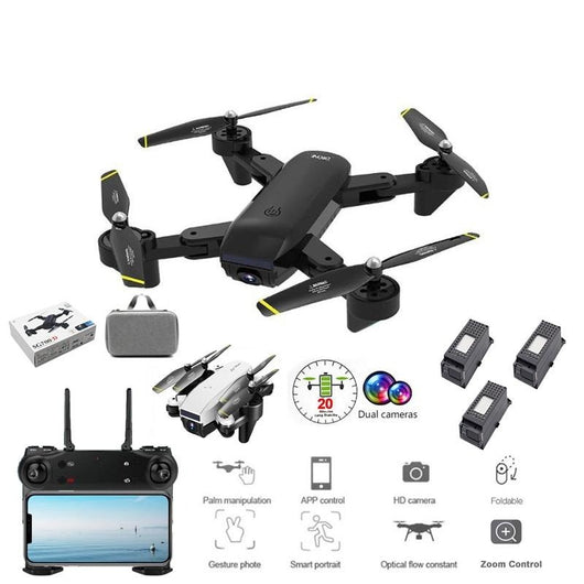 SG700D profissional Drone - Skyyology