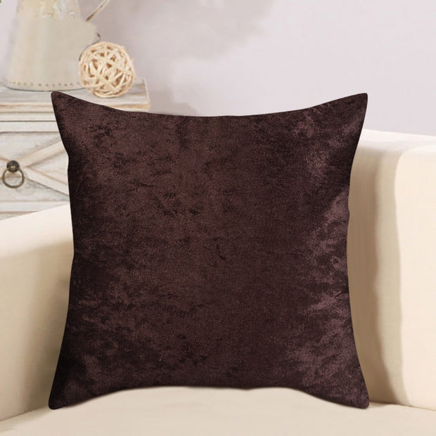 Soft Velvet Cushion