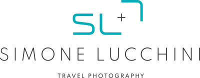 Simone Lucchini Travel Photography